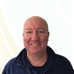 Geoff-Smith