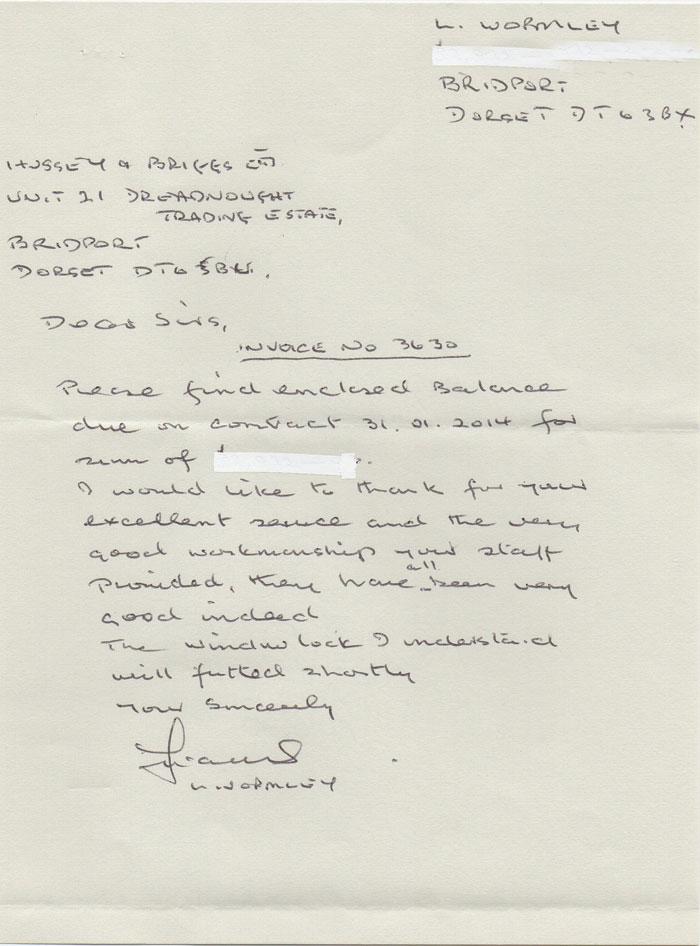 L-Wormley-Testimonial