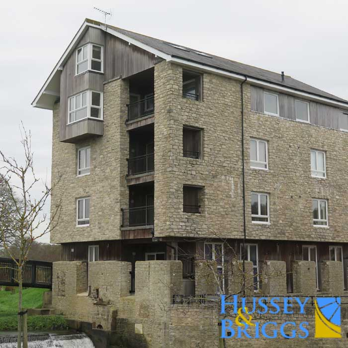 old-mill-conversion-main