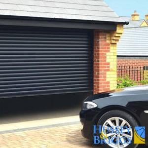 roller-garage-doors