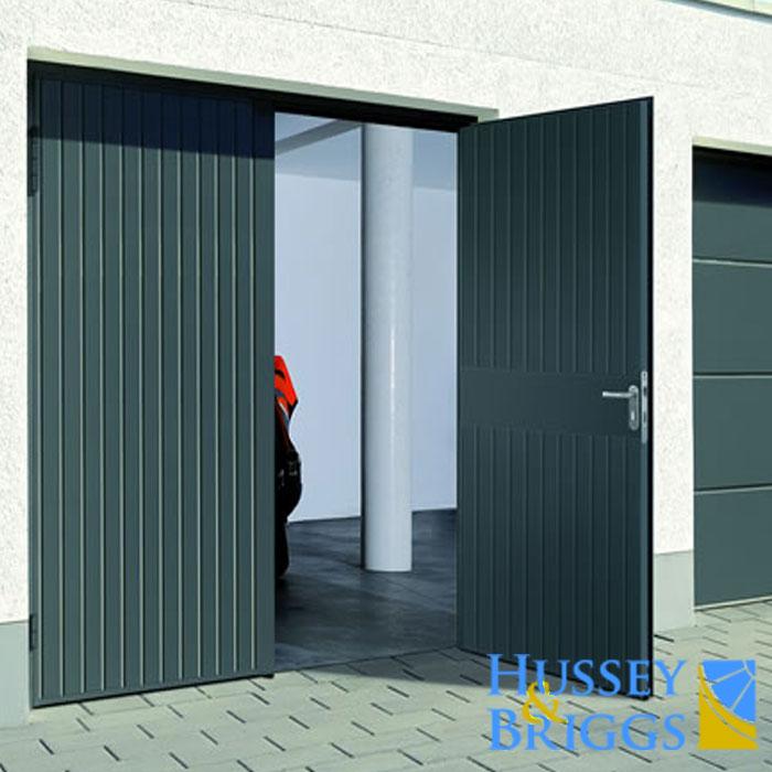 side-hinged-garage-doors2