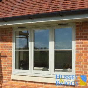 timber-casement-window