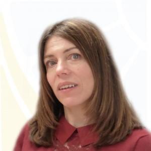 Sharon-Briggs