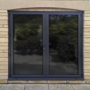 Aluminium-French-Doors