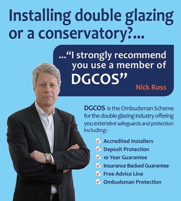 DGCOS-member
