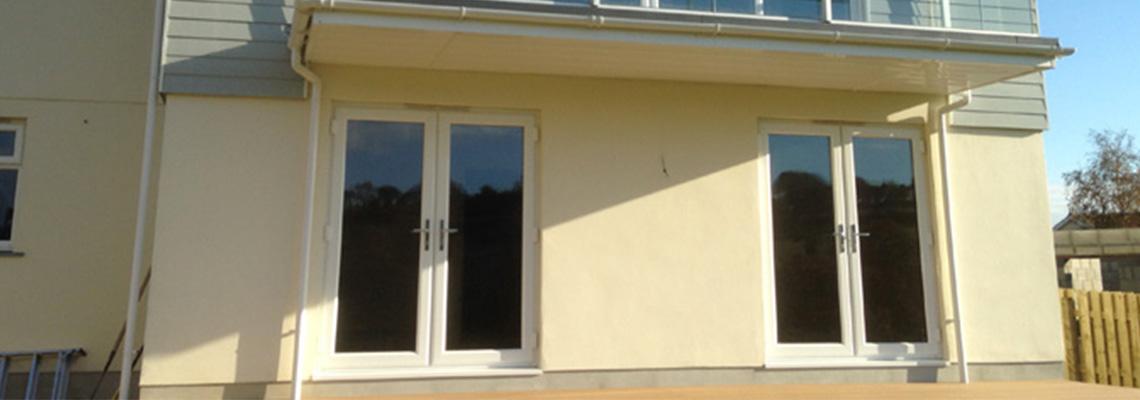 French-Door-Banner