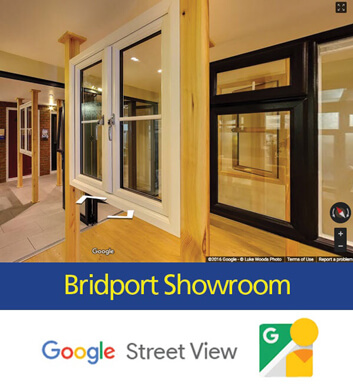 Showroom-Birdport-double-glazing