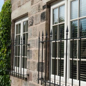uPVC-casement-window