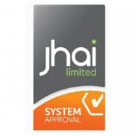 JHAI-System-Approval