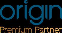 origin-global-premium-partner